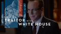 Designated Survivor - How Did We Get Here? - Video Poster Image