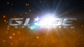 G.I Joe Retaliation Website Intro Animation - Video Poster Image