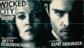 Wicked City Character Promo - Betty & Kent - Video Poster Image